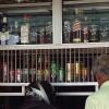 Wine Store, он же Wine Shop, он же магазин алкогольный